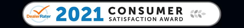 dealerrater-2021-award-Gee-Kia-CDA-Consumer-Satisfaction