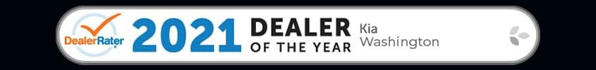 dealerrater-2021-award-Gee-Kia-CDA-Dealer-of-the-year-2