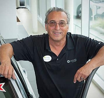 Bob Abrao