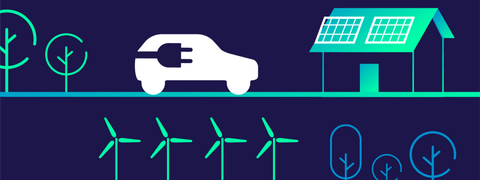 A Vision for an Electric Future