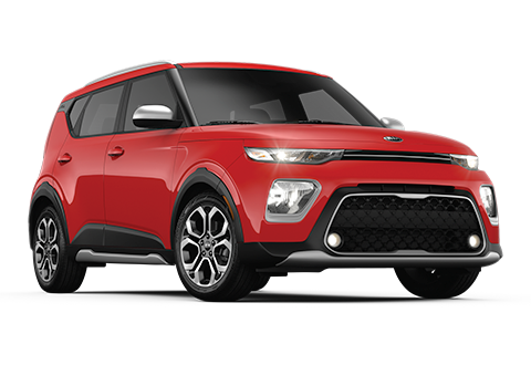 The Best Subcompact Suvs For Chicagoland Hawk Auto