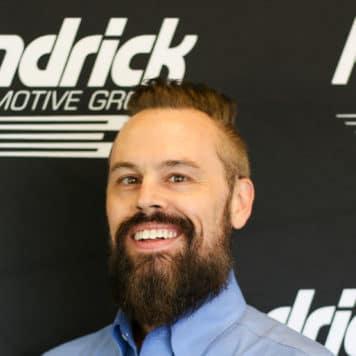 Andy Brunclik