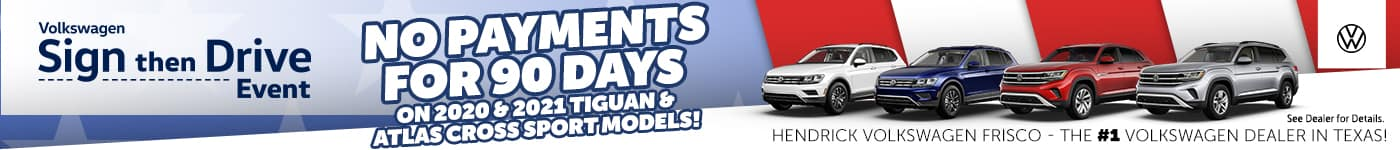 VWFrisco_Mar21_TR_March-Specials_NoPayments-1400×150
