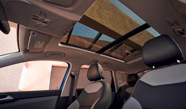 2022 Volkswagen Taos Frisco TX