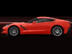 2019_corvette_side