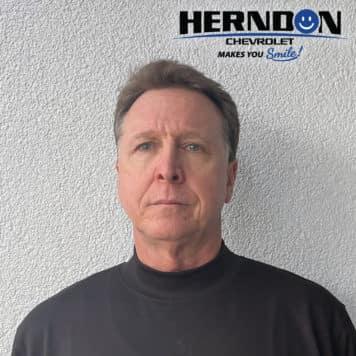 Carter Harmon