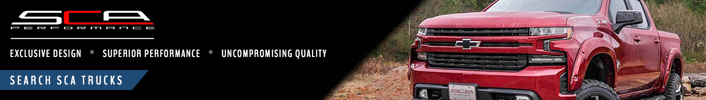 SCA+Chevy+Home+Page+Banner+-+1400x200