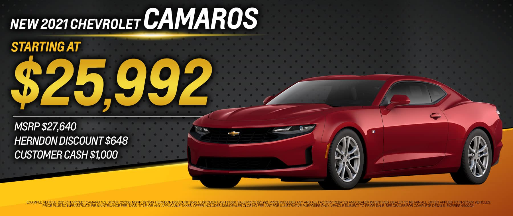 HECH84578-01-March-Campaign-Slides-1800×760-Transition-camaro