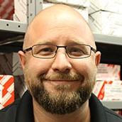 Daryl Grillo