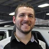 Matt Ryman