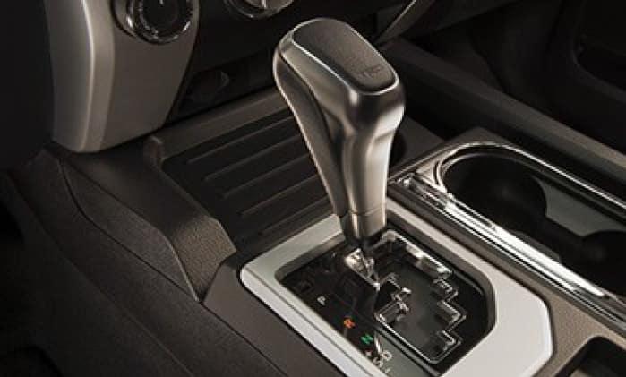 Toyota 4Runner TRD Shift Knob
