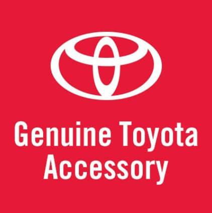 2017 Toyota Prius Prime Carpet Mats - Black