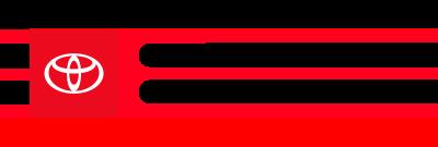 collision-center-logo