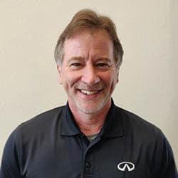 Dennis Wanner