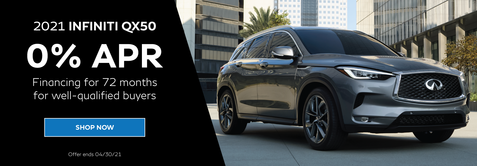 Homepage-Banner-QX50