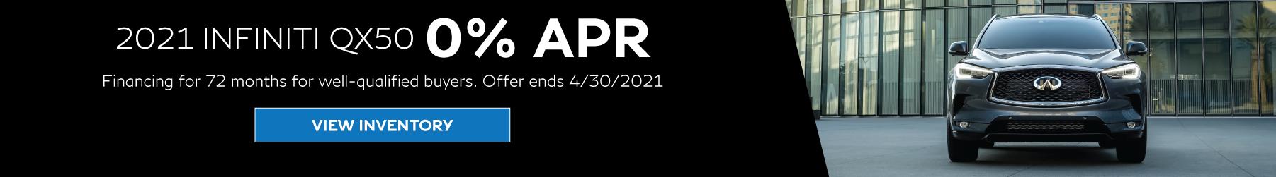 SRP-Banner-QX50