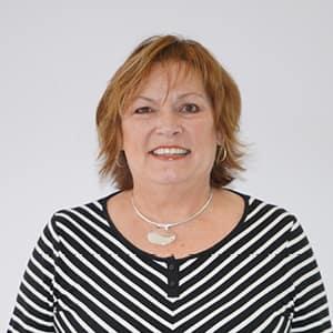 Teresa Semmler