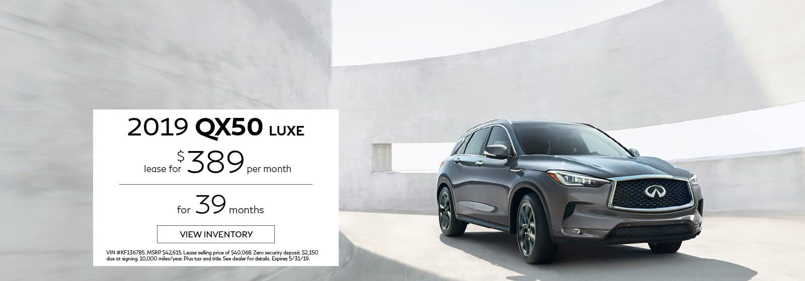 2019 QX50_389_lease_May