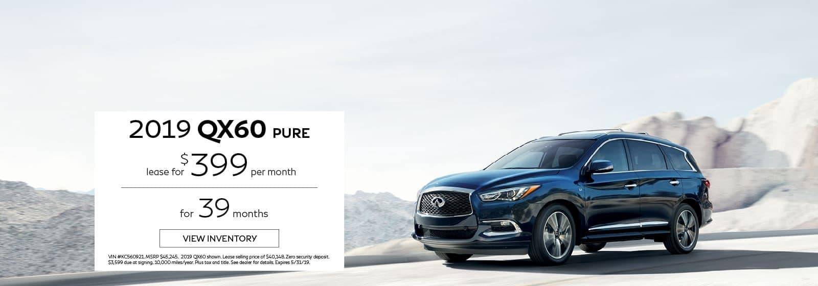 2019 QX60_399_lease_May