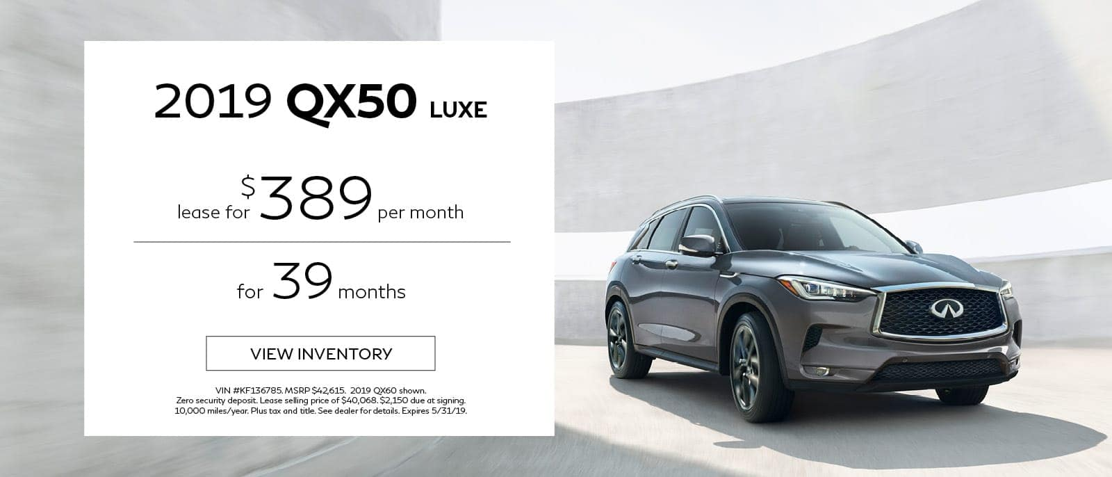 2019_QX50_lease_389_May