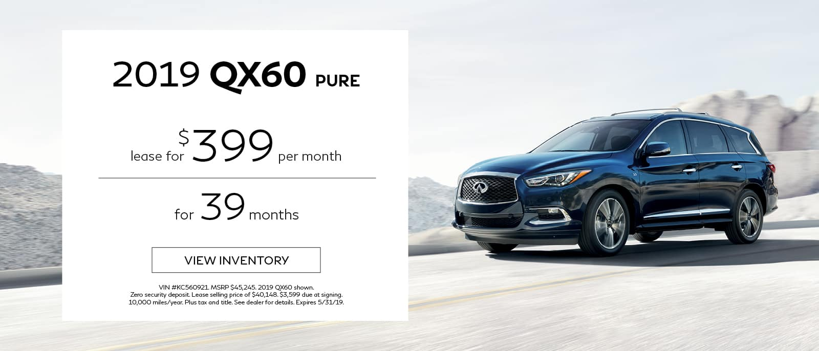May-2019-Offer-QX60