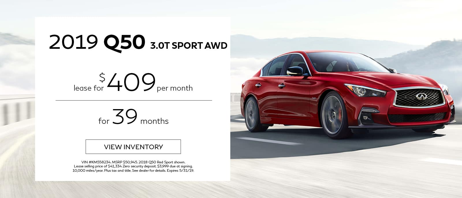 May-2019-Offer-Q50