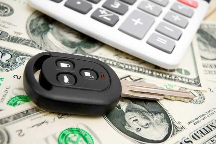 vaden-service-consumer-financing