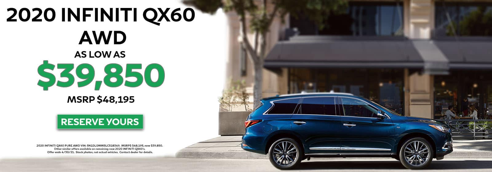 2020-qx60-april-10koffer