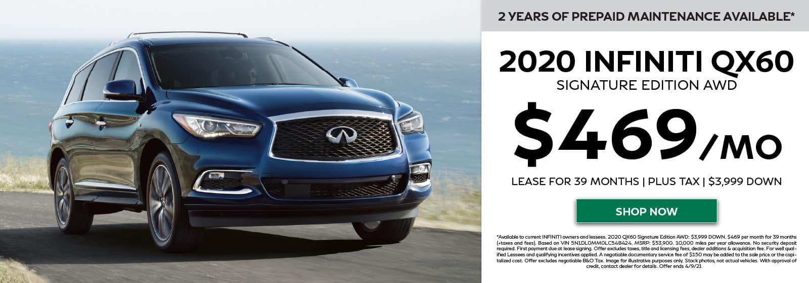 2021-qx60-lease-april21