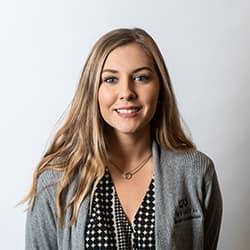 Madison Bozeman