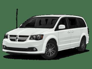 2019-dodge-grand-caravan