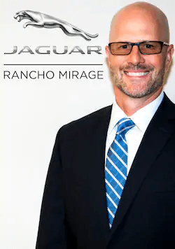 Jaguar Rancho Mirage Staff | Rancho Mirage Jaguar Dealer