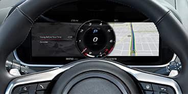 Jaguar-F-type-panel