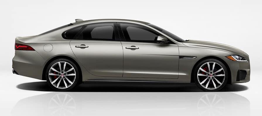 Jaguar-XF-Grey