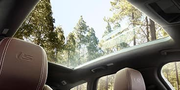 Jaguar-XF-sunroof