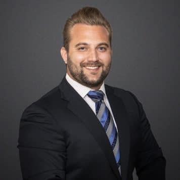 Jason Cammisa