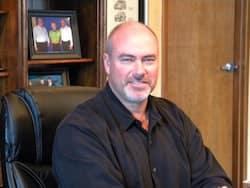 Jim Browne
