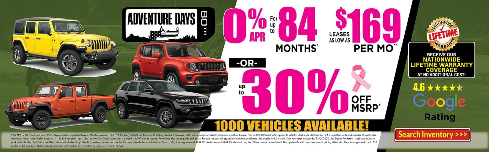 Jim Browne CJDR Jeep 1600×500 Slide 10_1_20