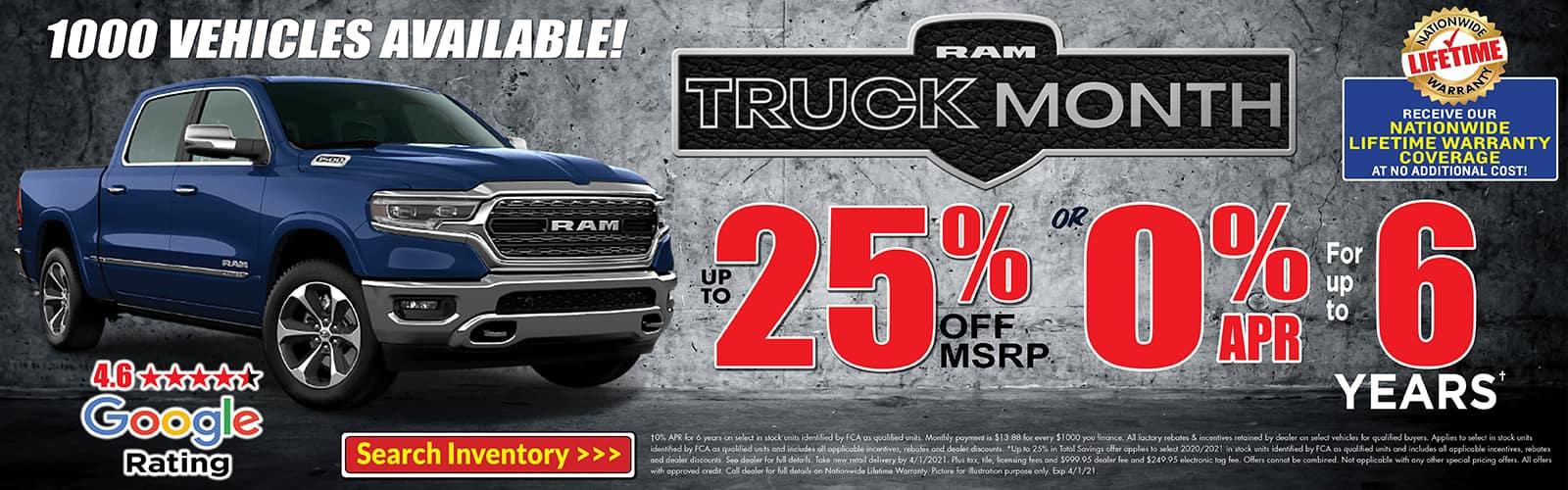 25% trucks 1600×500 Slide 3_3_21