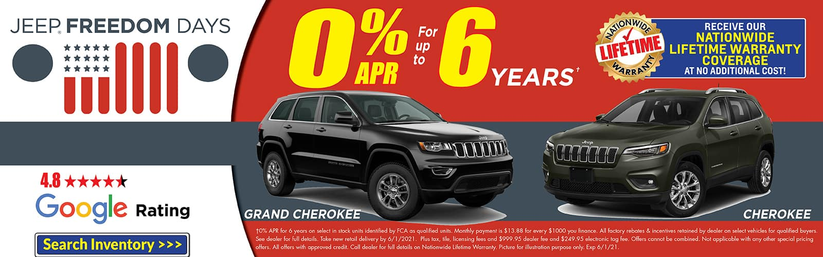 Jeep May 1600×500 Slide 5_4_212