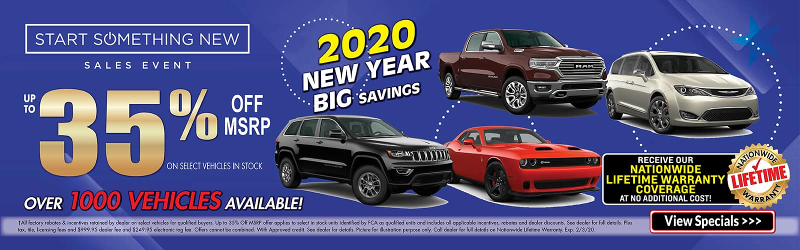 Jim Browne Chevy >> Jim Browne Chrysler Dodge Jeep Ram Tampa New Used Cdjr