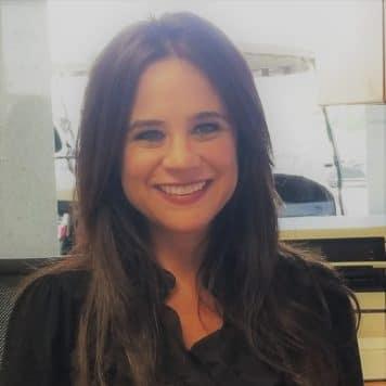 Karrie Melton