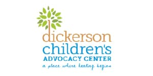Dickerson Childrens Advocacy Center