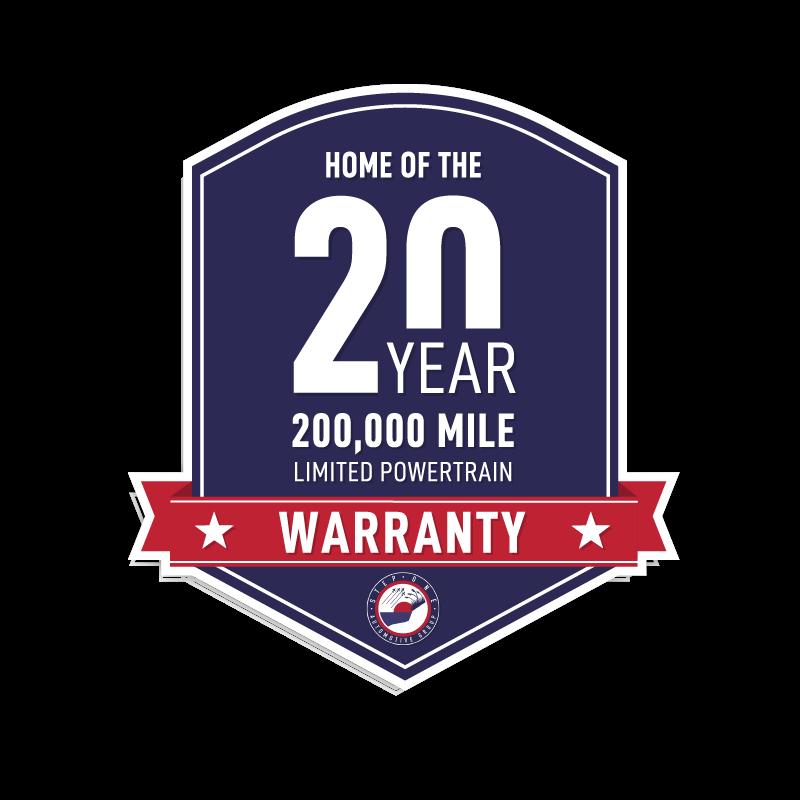 -Warranty