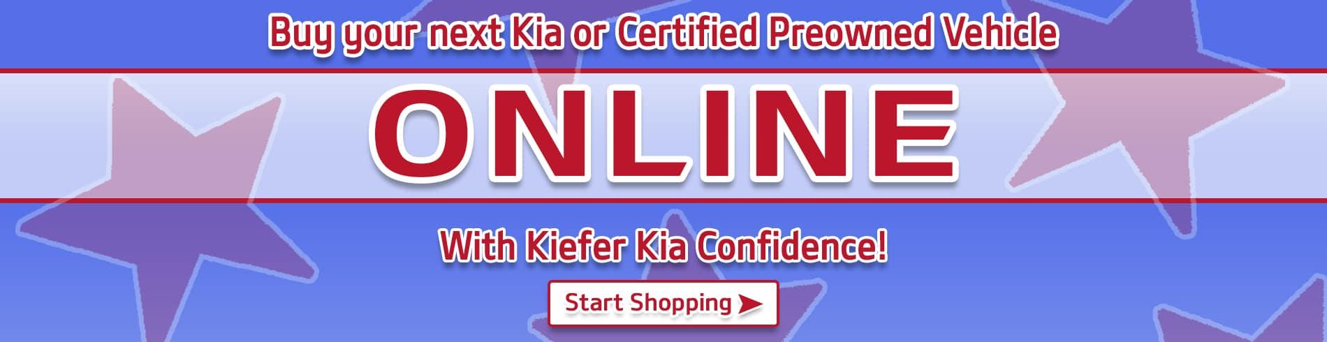 KK Certified Preowned Banner (1)