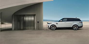 Range Rover Sport Rancho Mirage CA