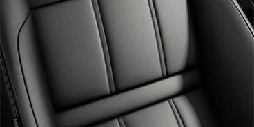 Range Rover Evoque Details Rancho Mirage CA