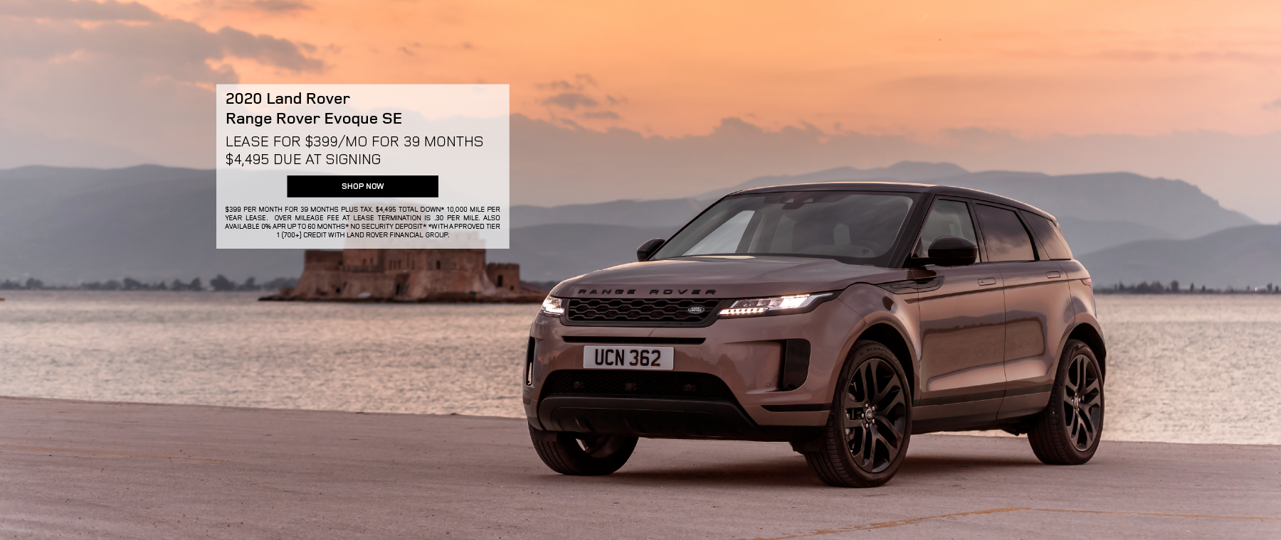 Range Rover Evoque_1 Jan 21