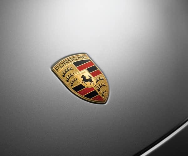 Pre-Owned 2015 Porsche 911 GT3
