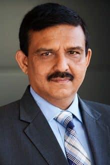 Aditiya Rampal